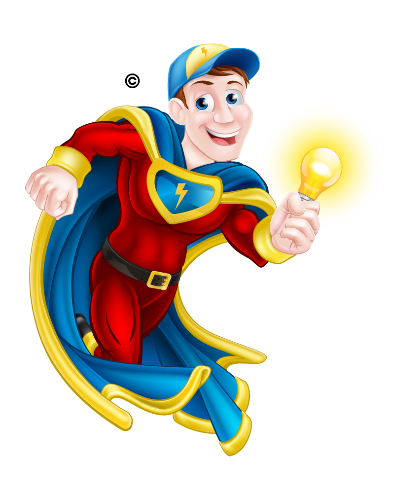 Electric-call-logo
